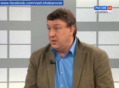 Андрей Васильев - Колесики