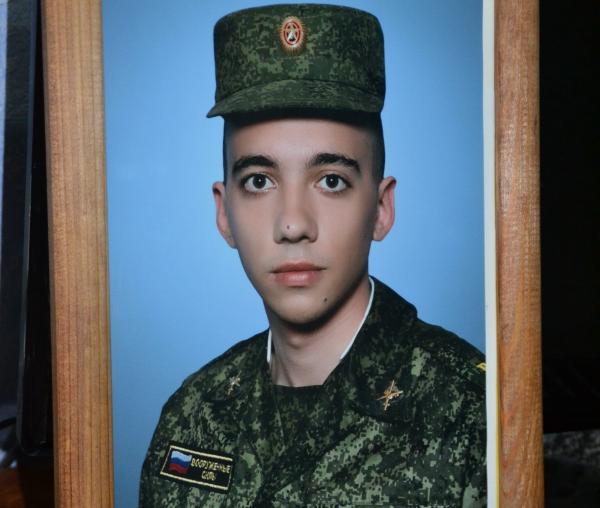 адрес главной военной прокуратуры хаборовска: