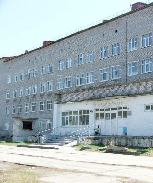 Больница т 1 клиническая городская минск