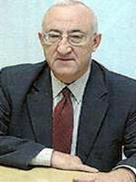 В. Михалев
