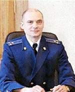 Н. Пилипчук
